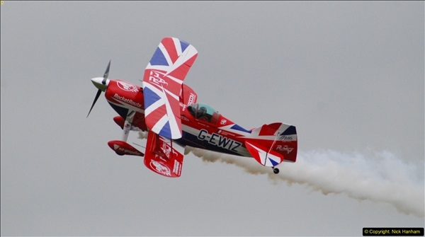 2016-07-15 Farnborough International Airshow 2016.  (484)484