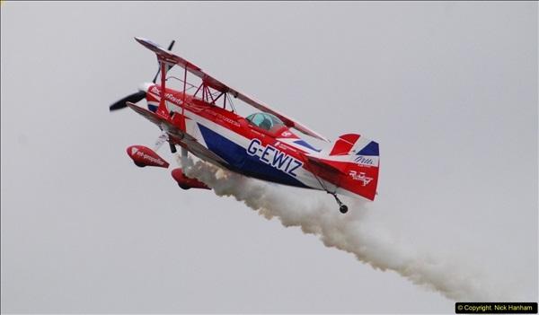 2016-07-15 Farnborough International Airshow 2016.  (485)485
