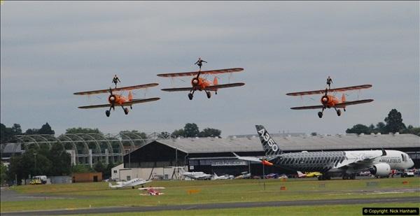2016-07-15 Farnborough International Airshow 2016.  (486)486