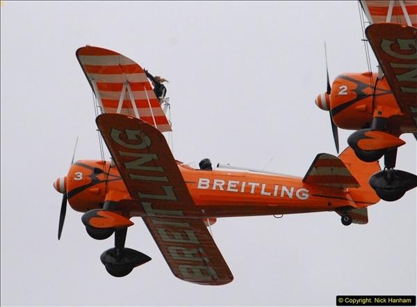 2016-07-15 Farnborough International Airshow 2016.  (489)489