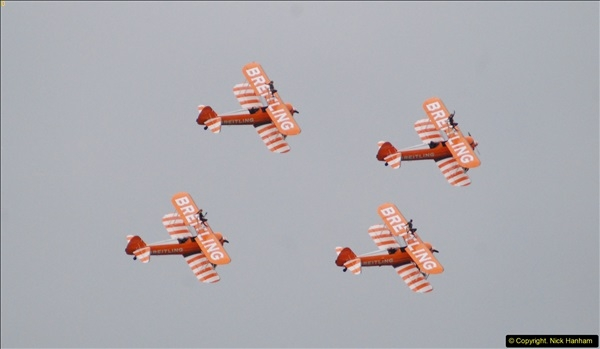 2016-07-15 Farnborough International Airshow 2016.  (493)493