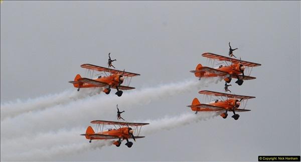 2016-07-15 Farnborough International Airshow 2016.  (494)494