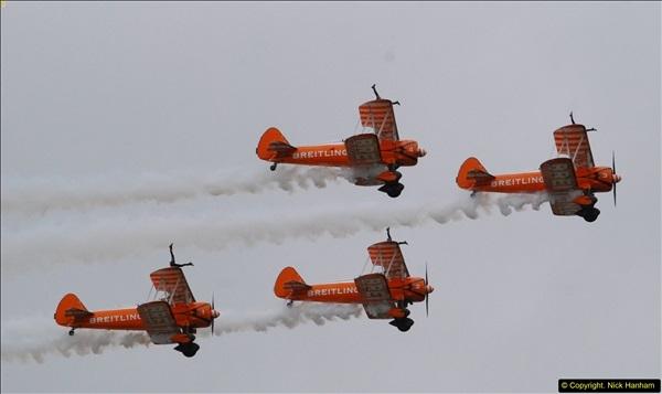 2016-07-15 Farnborough International Airshow 2016.  (496)496
