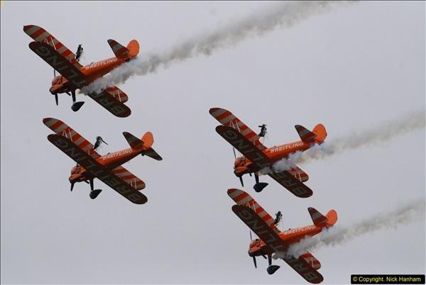 2016-07-15 Farnborough International Airshow 2016.  (497)497
