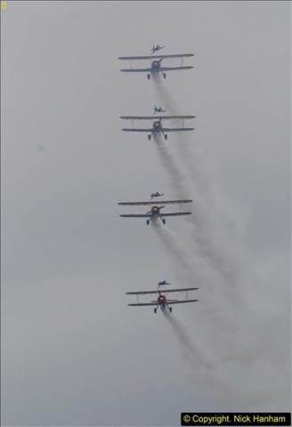 2016-07-15 Farnborough International Airshow 2016.  (499)499