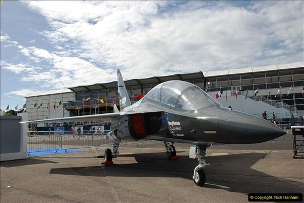 2016-07-15 Farnborough International Airshow 2016.  (50)050