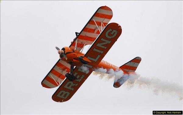 2016-07-15 Farnborough International Airshow 2016.  (501)501