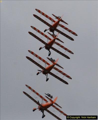 2016-07-15 Farnborough International Airshow 2016.  (502)502