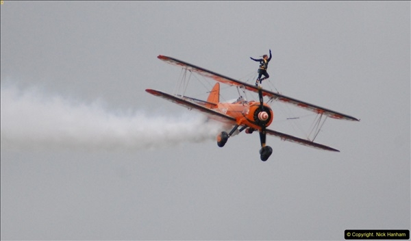 2016-07-15 Farnborough International Airshow 2016.  (503)503