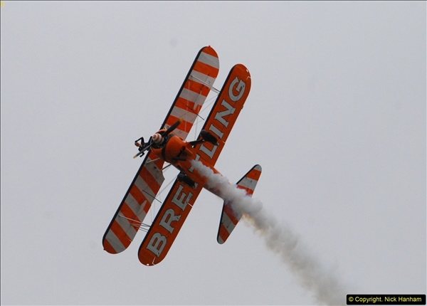 2016-07-15 Farnborough International Airshow 2016.  (504)504