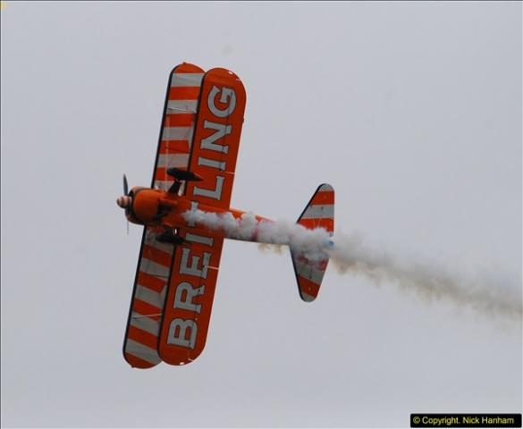 2016-07-15 Farnborough International Airshow 2016.  (505)505