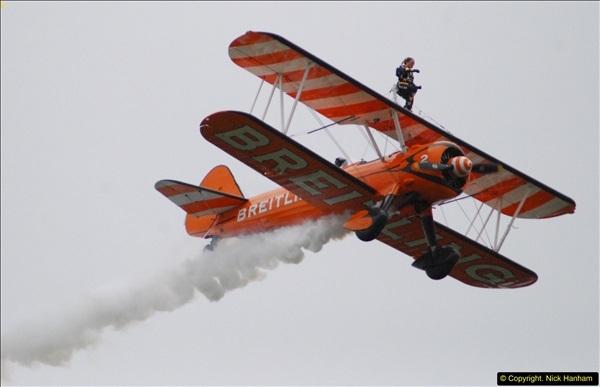 2016-07-15 Farnborough International Airshow 2016.  (507)507
