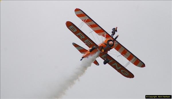 2016-07-15 Farnborough International Airshow 2016.  (508)508
