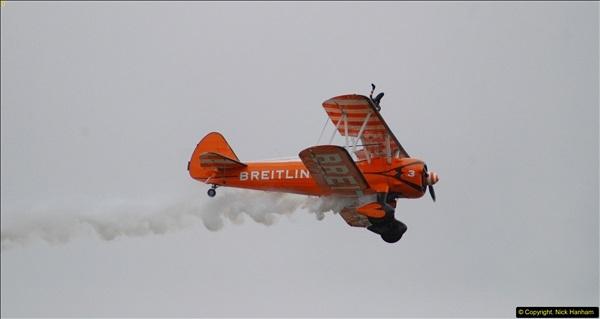 2016-07-15 Farnborough International Airshow 2016.  (509)509