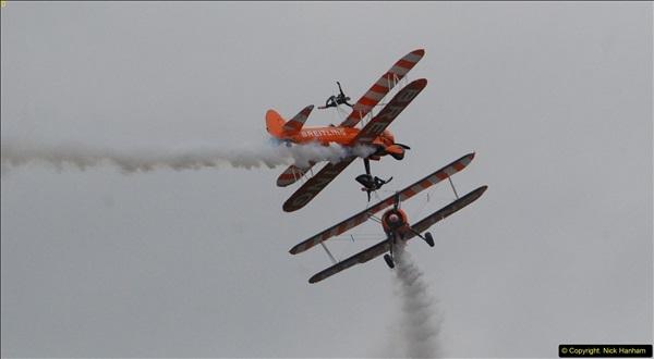 2016-07-15 Farnborough International Airshow 2016.  (510)510