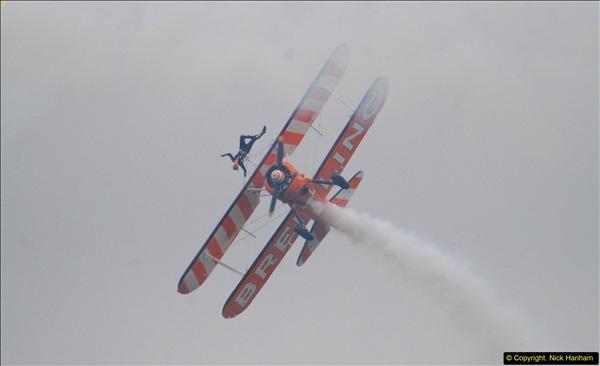 2016-07-15 Farnborough International Airshow 2016.  (511)511