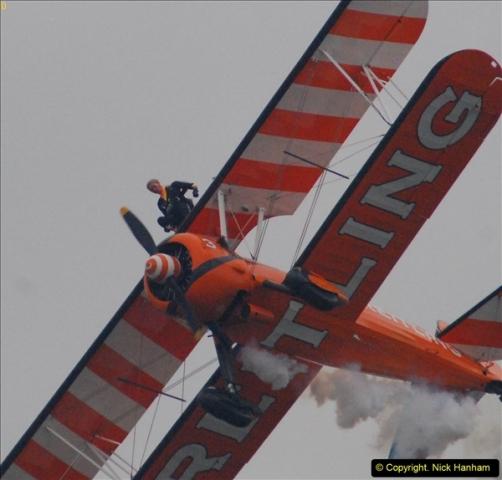 2016-07-15 Farnborough International Airshow 2016.  (513)513