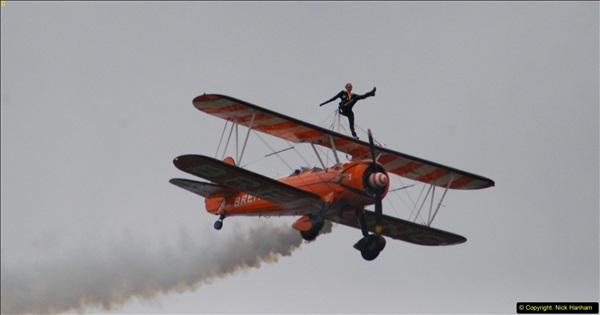 2016-07-15 Farnborough International Airshow 2016.  (514)514
