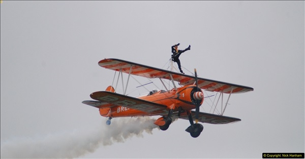 2016-07-15 Farnborough International Airshow 2016.  (515)515