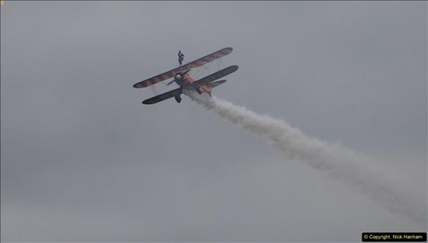 2016-07-15 Farnborough International Airshow 2016.  (517)517
