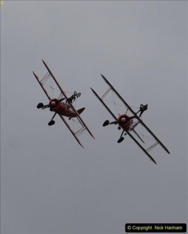 2016-07-15 Farnborough International Airshow 2016.  (519)519