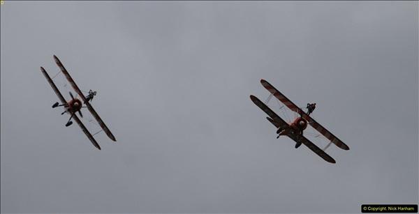 2016-07-15 Farnborough International Airshow 2016.  (520)520