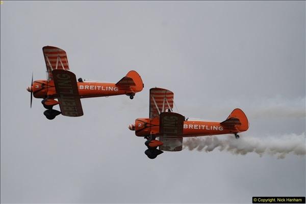 2016-07-15 Farnborough International Airshow 2016.  (523)523