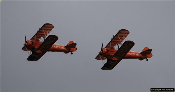2016-07-15 Farnborough International Airshow 2016.  (524)524