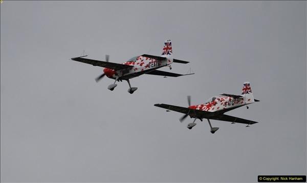 2016-07-15 Farnborough International Airshow 2016.  (532)532