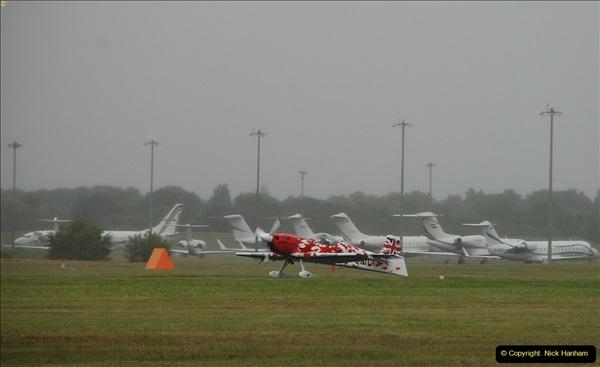 2016-07-15 Farnborough International Airshow 2016.  (533)533
