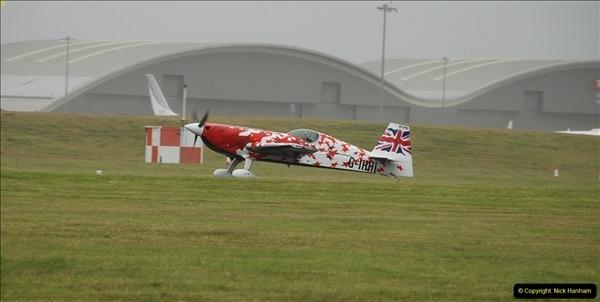2016-07-15 Farnborough International Airshow 2016.  (535)535