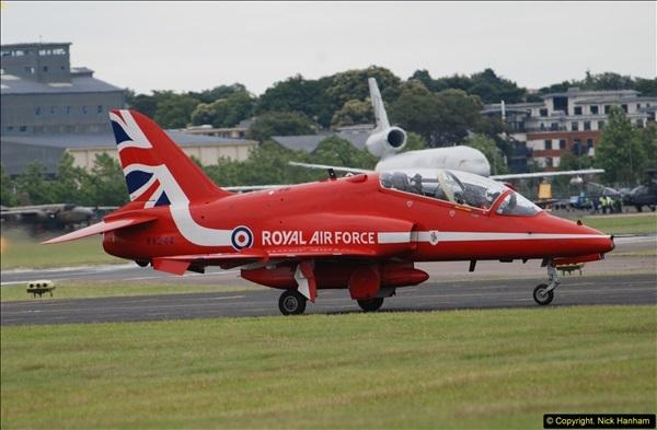 2016-07-15 Farnborough International Airshow 2016.  (539)539