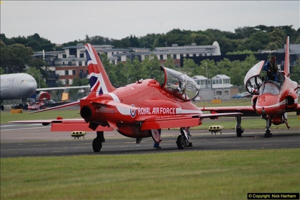 2016-07-15 Farnborough International Airshow 2016.  (541)541