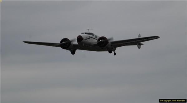 2016-07-15 Farnborough International Airshow 2016.  (542)542