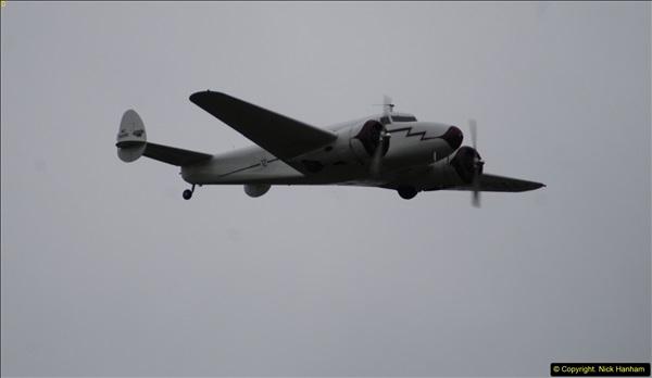 2016-07-15 Farnborough International Airshow 2016.  (545)545