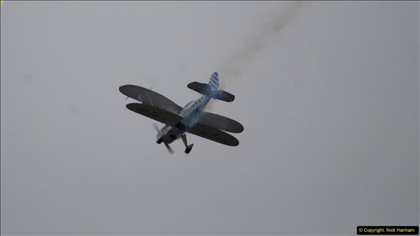 2016-07-15 Farnborough International Airshow 2016.  (548)548