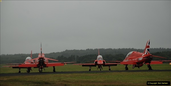 2016-07-15 Farnborough International Airshow 2016.  (576)576