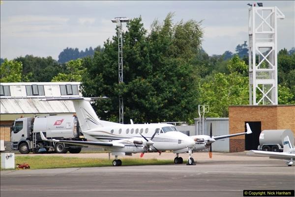 2016-07-15 Farnborough International Airshow 2016.  (69)069