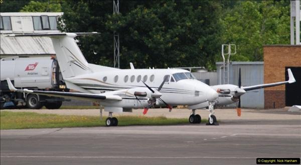 2016-07-15 Farnborough International Airshow 2016.  (70)070