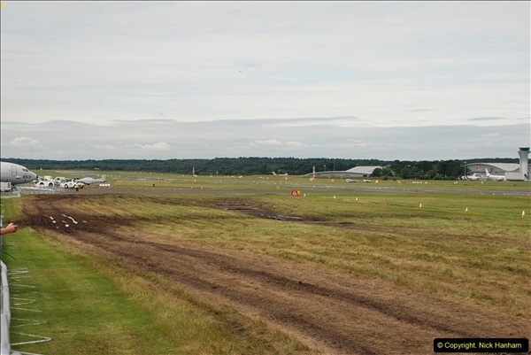 2016-07-15 Farnborough International Airshow 2016.  (76)076