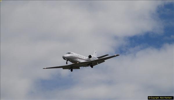 2016-07-15 Farnborough International Airshow 2016.  (77)077