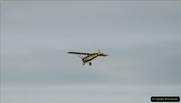 2016-07-15 Farnborough International Airshow 2016.  (79)079