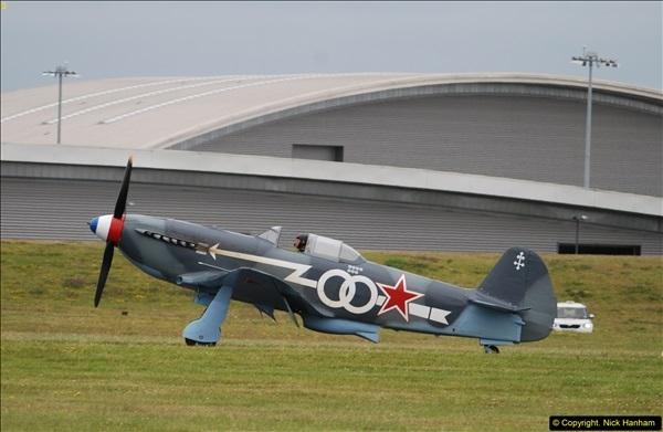 2016-07-15 Farnborough International Airshow 2016.  (86)086
