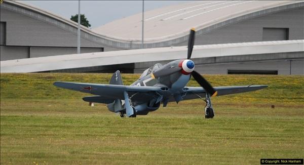 2016-07-15 Farnborough International Airshow 2016.  (87)087
