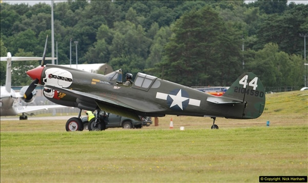 2016-07-15 Farnborough International Airshow 2016.  (88)088