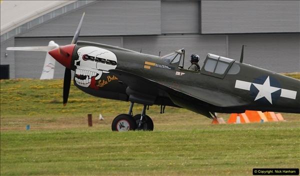 2016-07-15 Farnborough International Airshow 2016.  (89)089