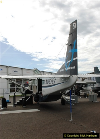 2016-07-15 Farnborough International Airshow 2016.  (92)092