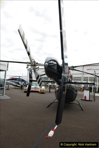 2016-07-15 Farnborough International Airshow 2016.  (98)098