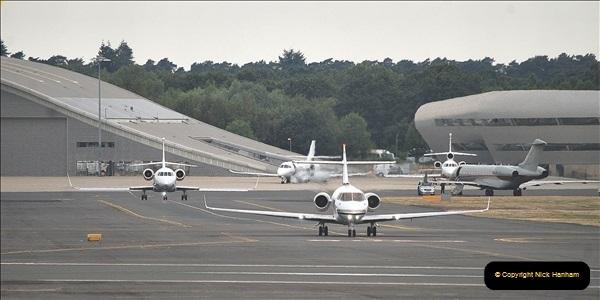 2018-07-20 Farnborough Air Show 2018.  (101)101