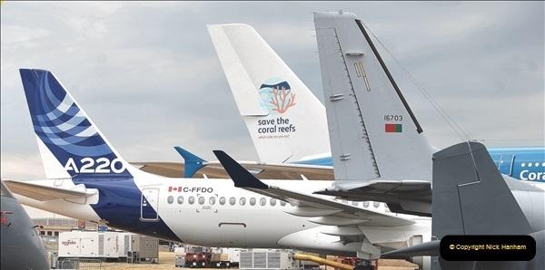 2018-07-20 Farnborough Air Show 2018.  (112)112